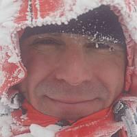Zmrzlý Tom