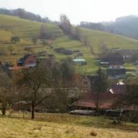 Dolní Štěpanice