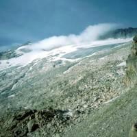 výstup na Pico de Aneto