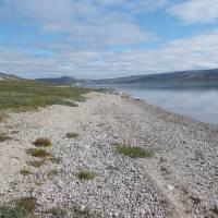 Jezero Bjella