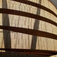 Oslo - nová budova Opery