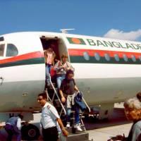 Kátmándú - první dotyk s Nepálem