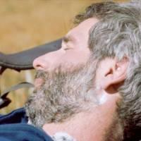 Spící Kleofáš